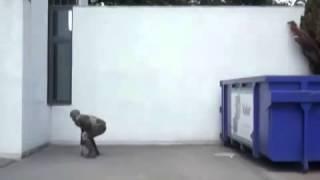 Когда солдату нефик делать