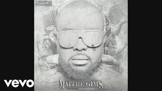 Maître Gims - De Marseille à Paris (Audio) ft. Bedjik, Dr. Beriz, Soprano, H-Magnum