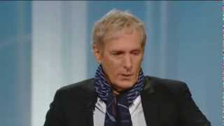 """Michael Bolton on Working With Lonely Island: """"The First Treatment Was Pretty Vile"""""""