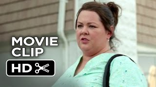 Nonton St. Vincent Movie CLIP - Mowing Dirt (2014) - Melissa McCarthy, Bill Murray Comedy HD Film Subtitle Indonesia Streaming Movie Download