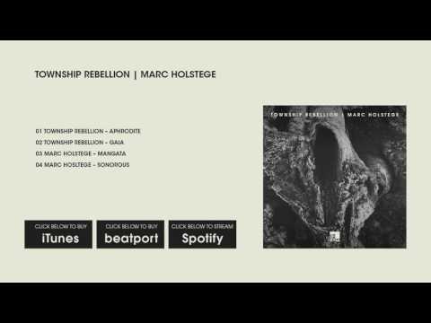 Township Rebellion - Aphrodite [Stil vor Talent]