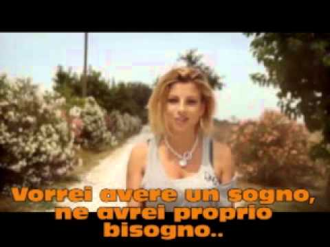 , title : 'Emma Marrone - On line'