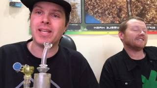 Pre Puff Wednesday Facebook Live by Bubbleman's World