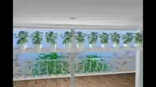 video thumbnail Interior automatic watering bowl consolidated youtube