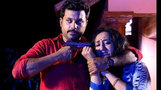 Watch Athmasakhi Monday to Friday at 6.30 pm only on mazhavil manorama