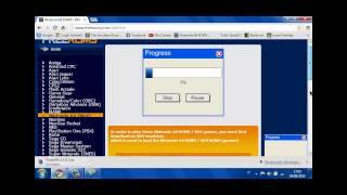 Come Scaricare L'emulatore Del Nintendo 64 Ita(Project64)+(Link Per Scaricare I Giochi)