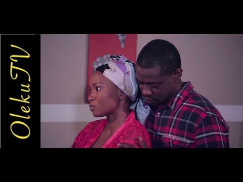 CONFIDANT [Part 2] | Latest Yoruba Movie 2018 Starring Jumoke Odetola | Lateef Adedimeji