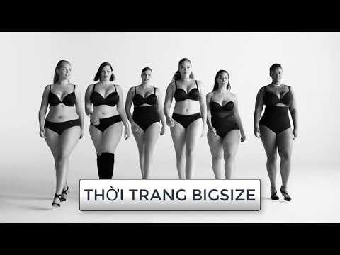 Váy đầm công sở cho phụ nữ mập- béo😍 Thời trang phụ nữ béo, ngoại cỡ - Vshirt.vn