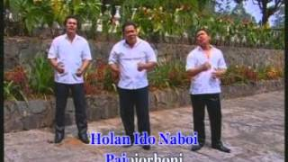 Video Lagu Batak - Rodo Au Tu Pestami  Tiga Marga MP3, 3GP, MP4, WEBM, AVI, FLV Juli 2018