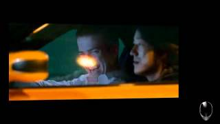 Nonton Fast And Furious: Tokyo Drift - RX-7 Vielside Injection Of NOS Nitro Film Subtitle Indonesia Streaming Movie Download