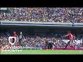 Nicolás Castillo: la figura de la jornada 7   - Videos de Los Jugadores de Pumas UNAM