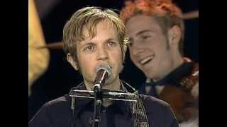 Beck - Jack-Ass (Live at Farm Aid 1997)