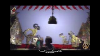 "Video Wayang Kulit ""WAHYU PONCO TUNGGAL"" Ki Seno Nugroho MP3, 3GP, MP4, WEBM, AVI, FLV Oktober 2018"
