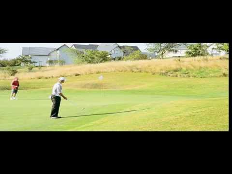 IGT Pro Golf Tour – Kzn first event at Cotswold Downs