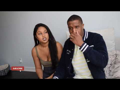 Video YoungBoy Never Broke Again - We Poppin (feat. Birdman) [Official Video] (SURF Reaction) download in MP3, 3GP, MP4, WEBM, AVI, FLV January 2017