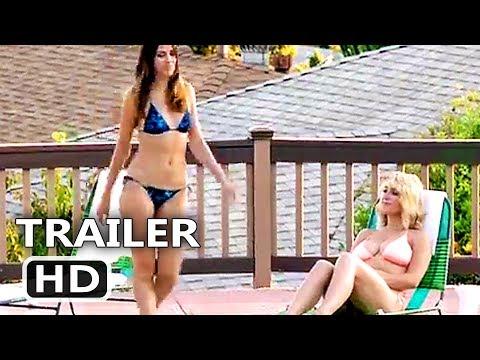 THE DEBT COLLECTOR Trailer (2018) Scott Adkins, Action Movie HD