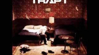 Download Lagu Trapt - Victim Mp3