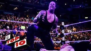 Nonton Top 10 Raw moments: WWE Top 10, August 17, 2015 Film Subtitle Indonesia Streaming Movie Download