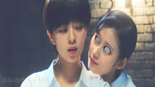 """Video [TWICE ON CRACK """"WHAT IS LOVE?"""" SPECIAL] WHAT IS LOL? MP3, 3GP, MP4, WEBM, AVI, FLV April 2018"""