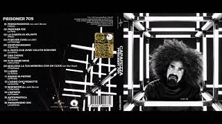 Download Lagu 10 Larsen - Prisoner 709 - Caparezza Mp3