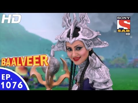 Video Baal Veer - बालवीर - Episode 1076 - 16th September, 2016 download in MP3, 3GP, MP4, WEBM, AVI, FLV January 2017