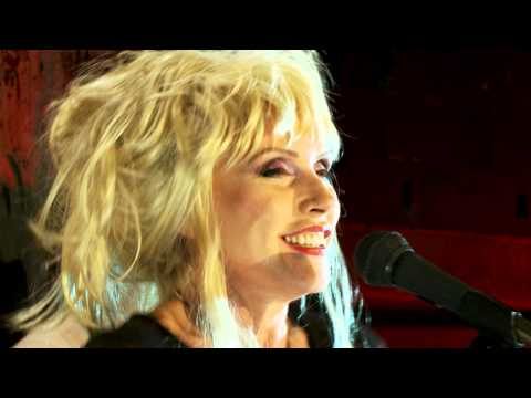 Blondie – Mother