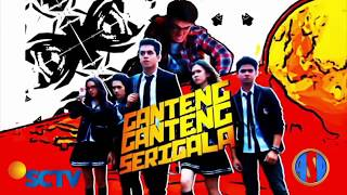 Video Utopia - Mencintamu Sampai Mati (Theme Song Ganteng Ganteng Serigala) MP3, 3GP, MP4, WEBM, AVI, FLV September 2018