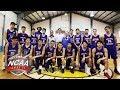 Arellano University   Chiefs   NCAA Season 93 Team Profile