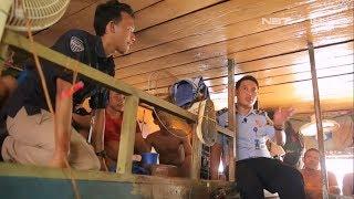 Video Potret Kehidupan Di Balik Penjara Terpadat se-Indonesia : Satu Indonesia MP3, 3GP, MP4, WEBM, AVI, FLV Agustus 2018