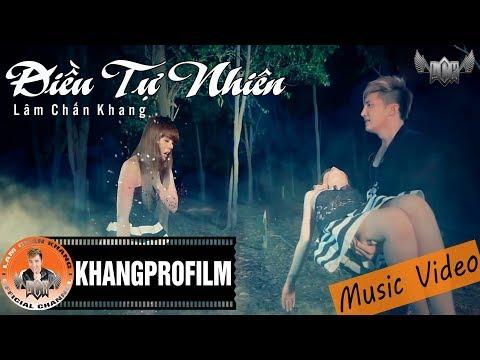 [ MV ] MY NAME'S HẠO NAM | LÂM CHẤN KHANG | OST THỜI NIÊN THIẾU CỦA TRẦN HẠO NAM - Thời lượng: 3 phút, 17 giây.