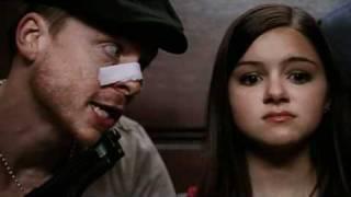 Nonton The Chaperone Film Subtitle Indonesia Streaming Movie Download
