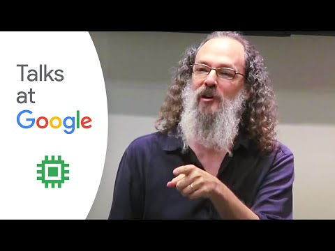 Audio Quality in Streaming Media | Andrew Scheps | Talks at Google