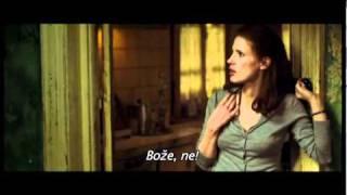 Nonton Dluh  The Debt      Esk   Trailer Film Subtitle Indonesia Streaming Movie Download