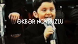 Epi — Əkbər Novruzlu