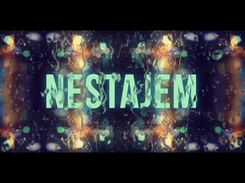 The Last Location - Nestajem