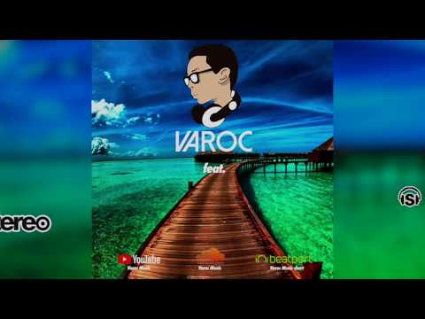 VAROC - Hits from Stereo Productions