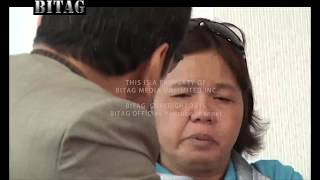 Video BITAG, tinanggalan ng sungay ang abusadong kapitan! MP3, 3GP, MP4, WEBM, AVI, FLV Oktober 2018