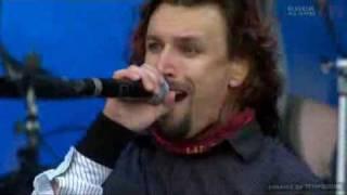 Download Lagu Sonata Arctica - The Cage (Live At Wacken 2008) Mp3