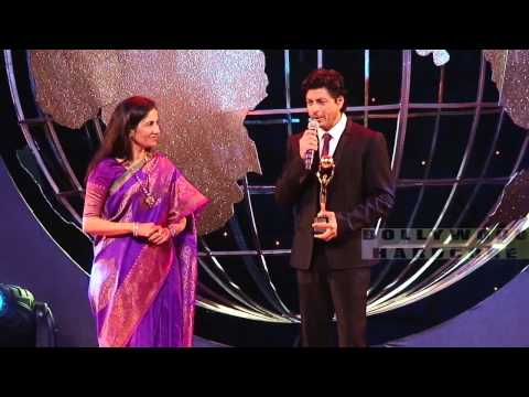 NRI Of The Year Awards 2015