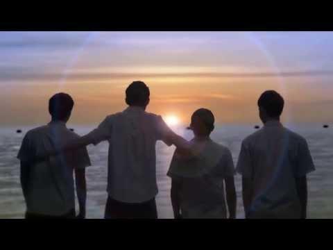 version - Music Video โชคดีนะเพื่อน (Cover Version โดย ต่อ ธนภพ) จาก Hormones วัยว้าวุ่น Season 2 Special แก๊งไฝว้...