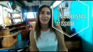 Missione REM Reggio Calabria 2018