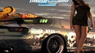 Nonton Need For Speed Underground 2 Edit Texture Film Subtitle Indonesia Streaming Movie Download