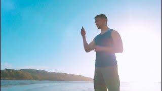 Video Video Oficial - Versión Internacional del Himno de la JMJ #Panama2019 🇵🇦 MP3, 3GP, MP4, WEBM, AVI, FLV Januari 2019