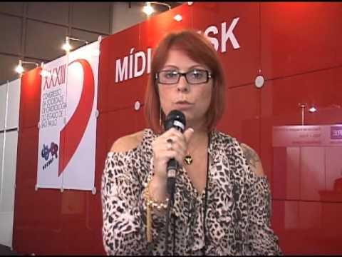 Depoimento Claudia Trevisan