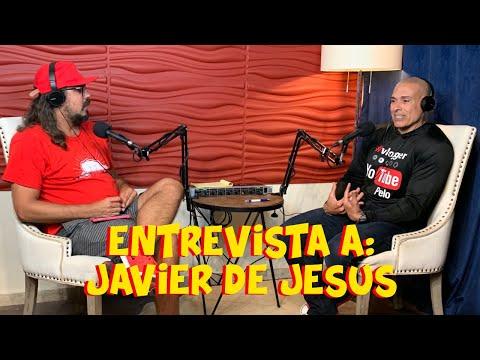 JAVIER DE JESUS HABLA DE GILLITO - Masacote