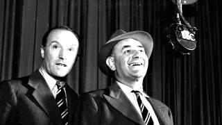 Flanagan and Allen - Run Rabbit Run.wmv