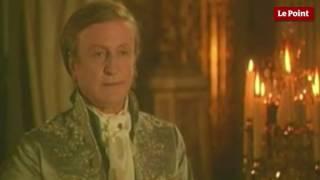 Les Tontons flingueurs en deuil de leur Monsieur Antoine - video (1)
