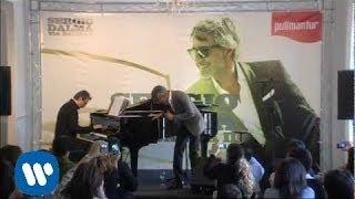 Sergio Dalma El mundo Acustico 28 11 11 YouTube