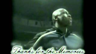 MICHAEL JORDAN: The Miami Heat retire his Jersey #23