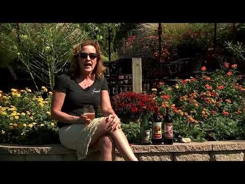 Somerset Ridge Vineyard & Winery